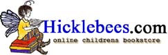 Hicklebeeslogo