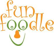 Funfoodle JPEG