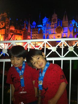 Disney pic1