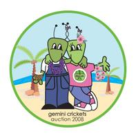 Gc_auction08_logo_2