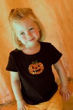 Pumpkinmam